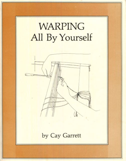 Image for Warping All by Yourself