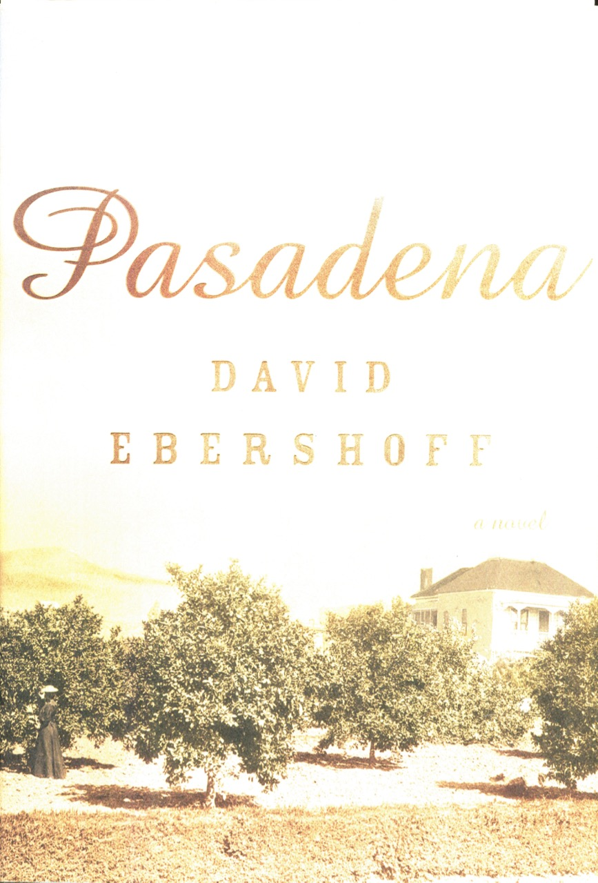 Image for Pasadena