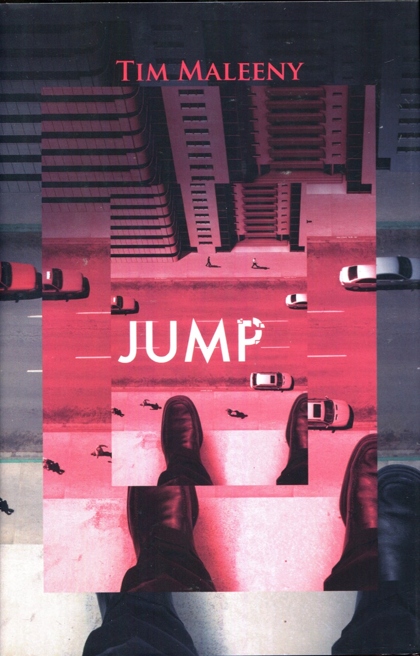 Image for Jump