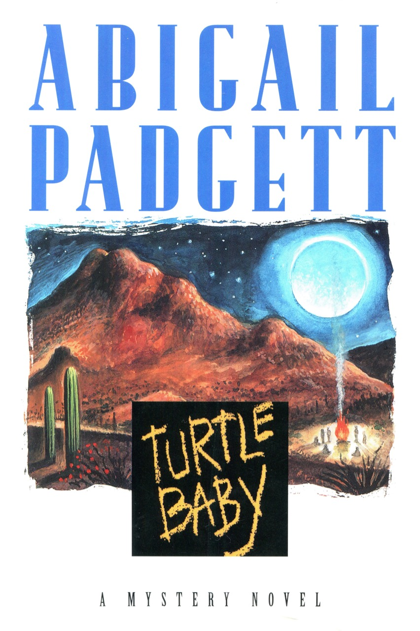 Image for Turtle Baby