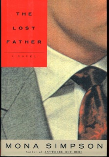 Image for The Lost Father